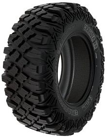 TIRE-28X10.0R14 CRAWLER XR PA 5415536
