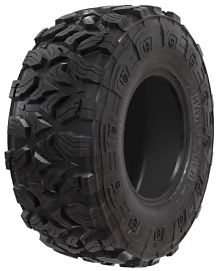 TIRE-26X10R12 HARVESTER 5415966